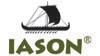iasonfoods