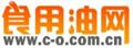 中国食用油网