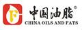 中国油脂网