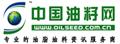 中国油籽网
