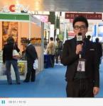 2013-4-7北京高端水瓶装展