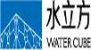 huiyuan-water