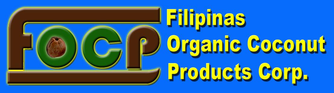 filipinasorganicvco