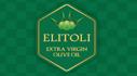 http://www.elitoli.com/