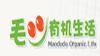 龙8国际手机版信息