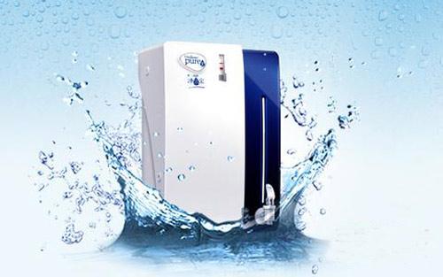 净水处理市场波澜乍起 净水企业各取所需