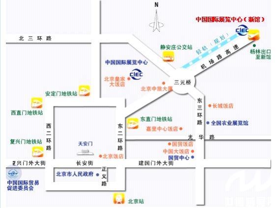 路线地图设计素材