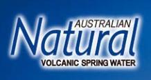 Austraia Natural