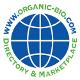 organic-bio