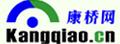 中国康桥网
