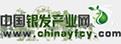 中国银发产业网