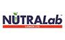 NutraLab Canada Ltd