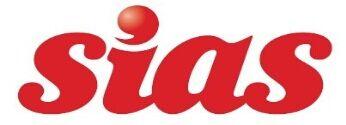 西亚斯(大厂)食品有限公司