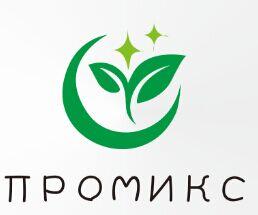 山东博罗米克食品有限公司