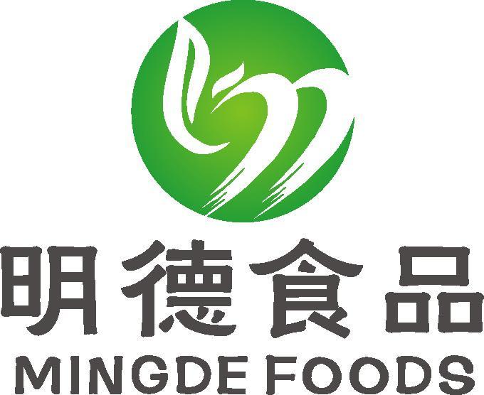 漳州明德食品有限公司