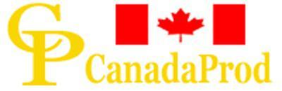 加拿大产品网有限公司