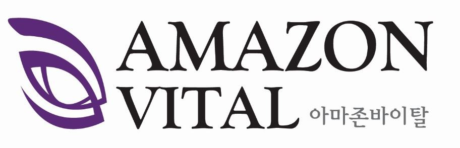 amazonvital