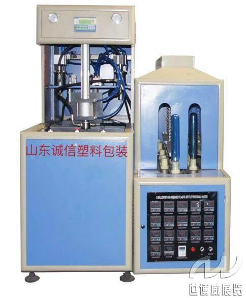 桶装水菌落超标9千倍,青州诚信包装让您喝上安全水