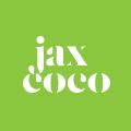 jaxcoco