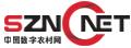 中国数字农村网