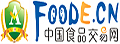 中国食品交易网