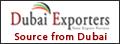 dubaiexporters