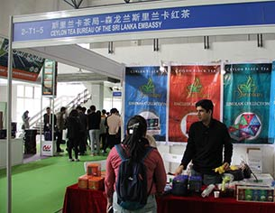 the 20th expo 2016 in beijing