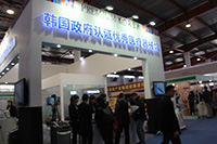 2013第十四屆中國國際健康產業博覽會北京春季展回顧