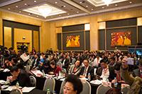 2016第二十届世博威健康产业博览会北京秋季展剪影回顾