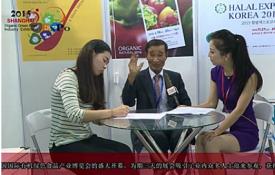韩国有机农业协会