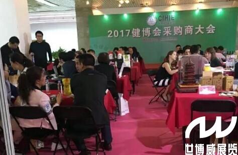 99135.com太阳城